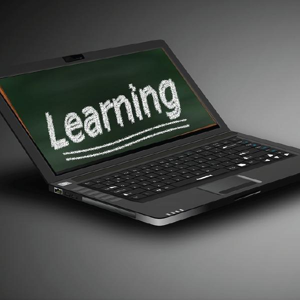 E-LEARNING-THEORY