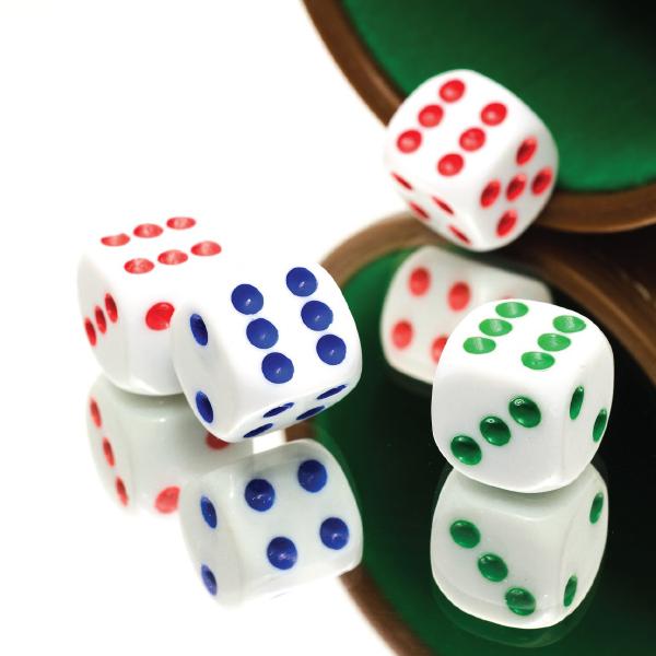 GAME-REWARD-SYSTEMS
