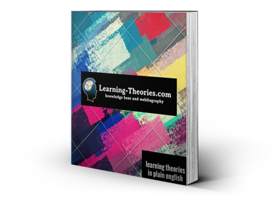 Learning Theories eBook