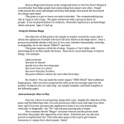 icebreakers-page2-sample2