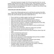 icebreakers-page2-sample4