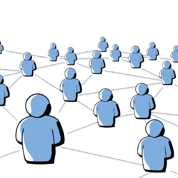 ACTOR-NETWORK-THEORY