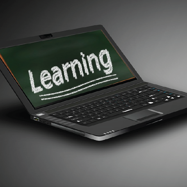 E-LEARNING-THEORY