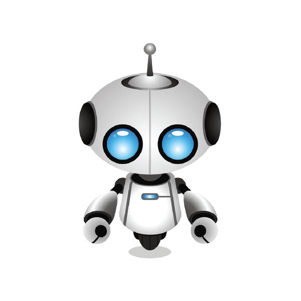 EDUCATIONAL-ROBOTICS-CONSTRUCTIONISM