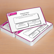 Study Flashcards